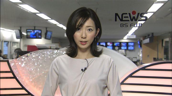 2020年01月22日内田嶺衣奈の画像04枚目