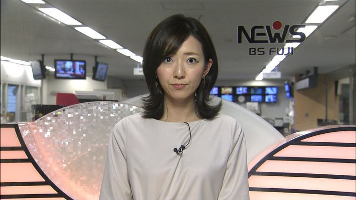 2020年01月22日内田嶺衣奈の画像06枚目