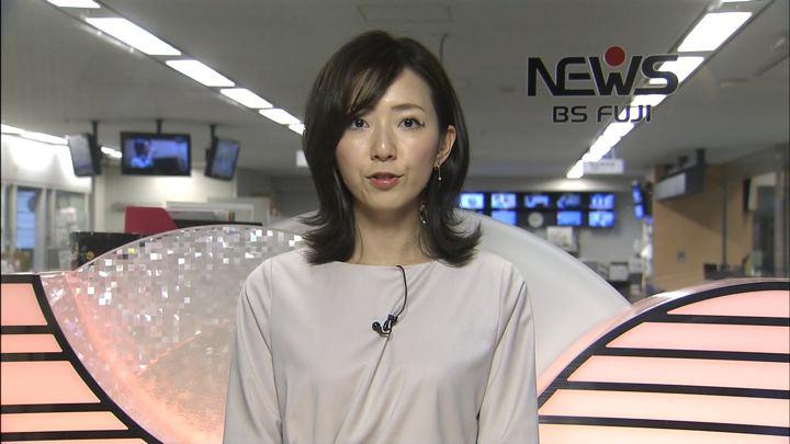 2020年01月22日内田嶺衣奈の画像07枚目
