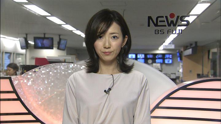 2020年01月22日内田嶺衣奈の画像08枚目