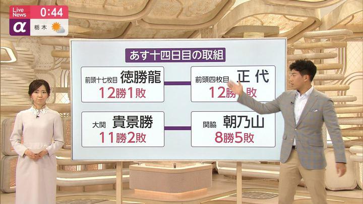 2020年01月24日内田嶺衣奈の画像23枚目