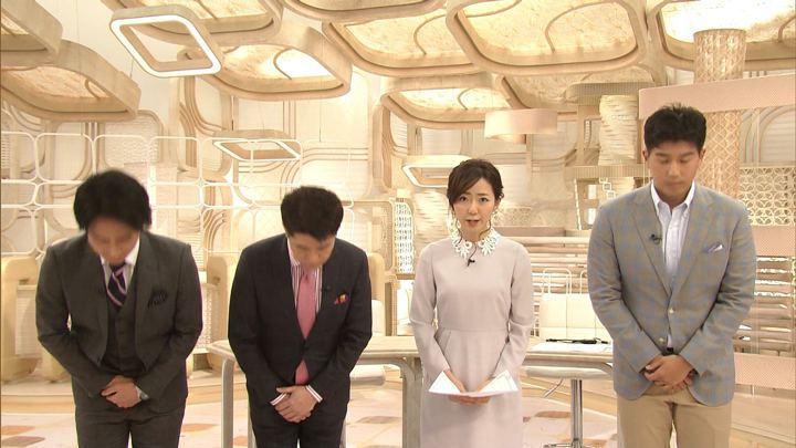 2020年01月24日内田嶺衣奈の画像26枚目