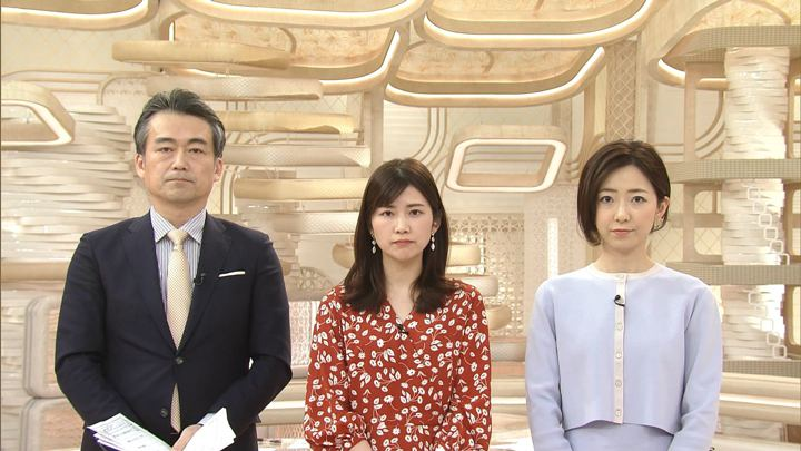 2020年01月26日内田嶺衣奈の画像01枚目