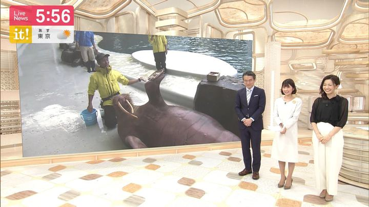 2020年02月02日内田嶺衣奈の画像06枚目