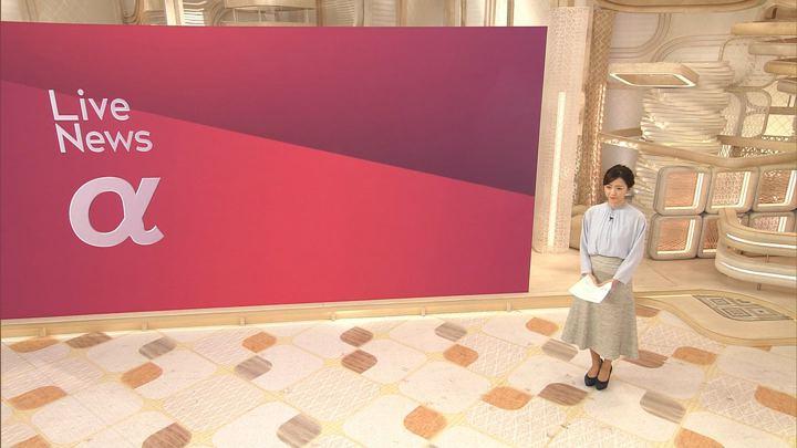 2020年02月05日内田嶺衣奈の画像03枚目