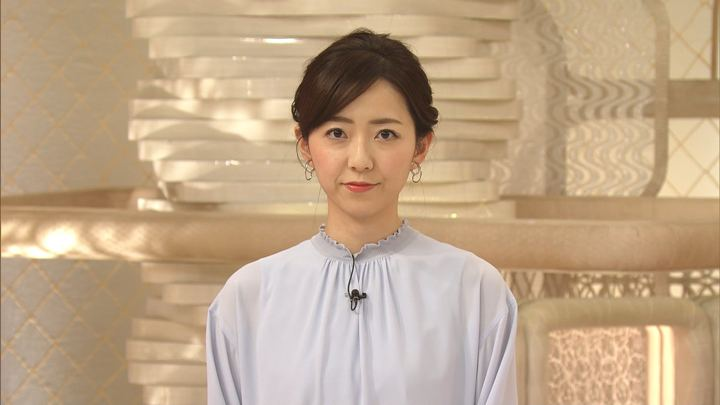 2020年02月05日内田嶺衣奈の画像04枚目