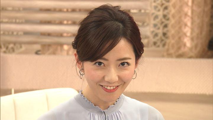 2020年02月05日内田嶺衣奈の画像22枚目