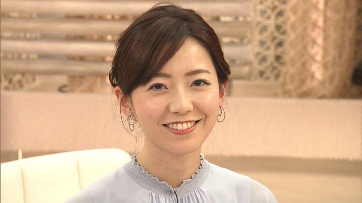 2020年02月05日内田嶺衣奈の画像23枚目