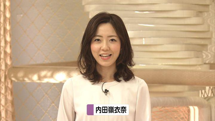 2020年02月06日内田嶺衣奈の画像04枚目