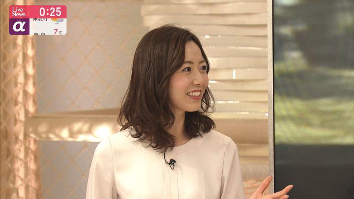 2020年02月06日内田嶺衣奈の画像24枚目