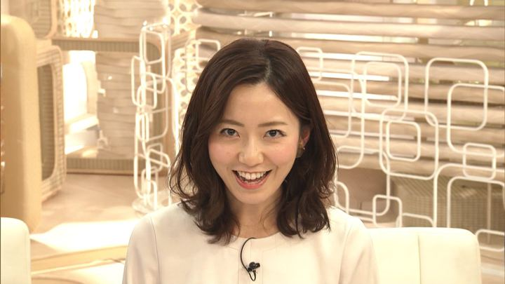 2020年02月06日内田嶺衣奈の画像27枚目