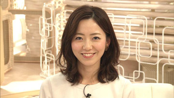 2020年02月06日内田嶺衣奈の画像28枚目