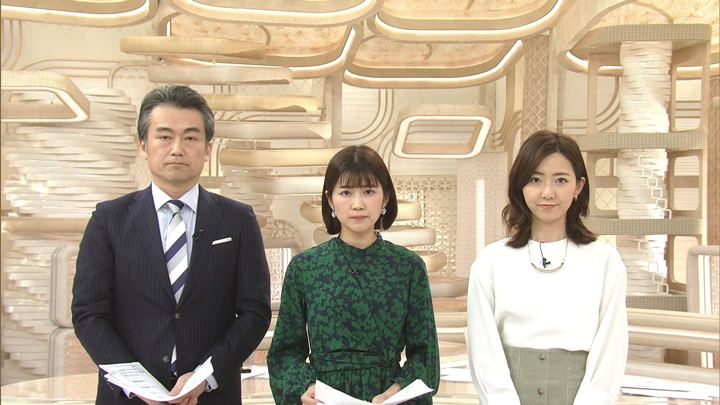 2020年02月09日内田嶺衣奈の画像01枚目