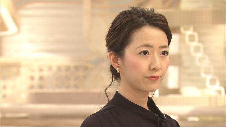 2020年02月14日内田嶺衣奈の画像02枚目