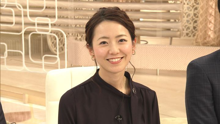 2020年02月14日内田嶺衣奈の画像28枚目