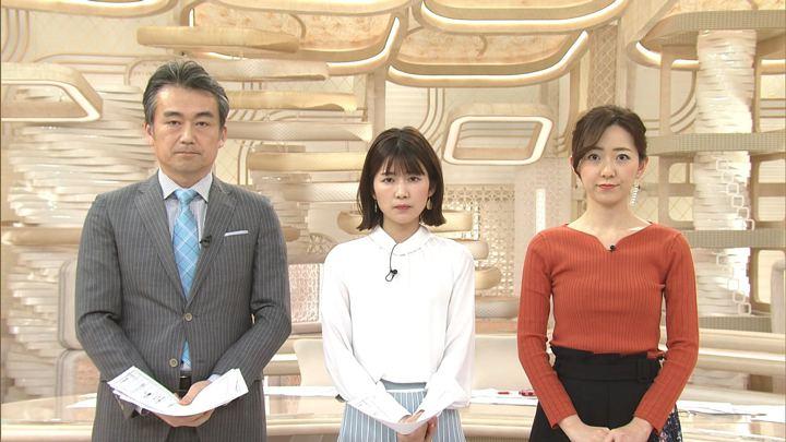 2020年02月15日内田嶺衣奈の画像01枚目