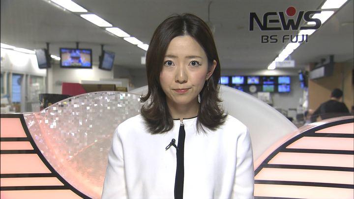 2020年02月19日内田嶺衣奈の画像01枚目