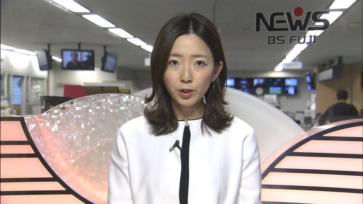 2020年02月19日内田嶺衣奈の画像02枚目