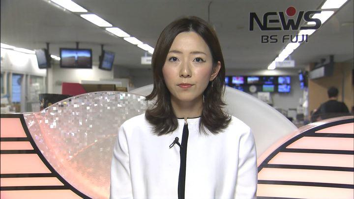 2020年02月19日内田嶺衣奈の画像03枚目
