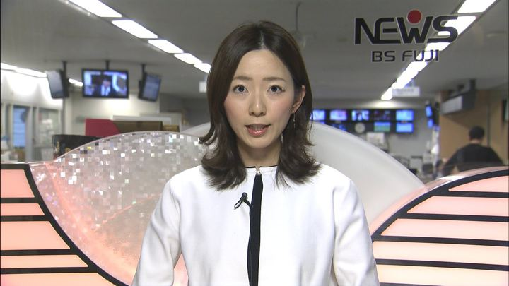 2020年02月19日内田嶺衣奈の画像04枚目