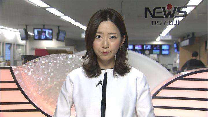 2020年02月19日内田嶺衣奈の画像05枚目