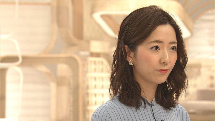 2020年02月20日内田嶺衣奈の画像02枚目