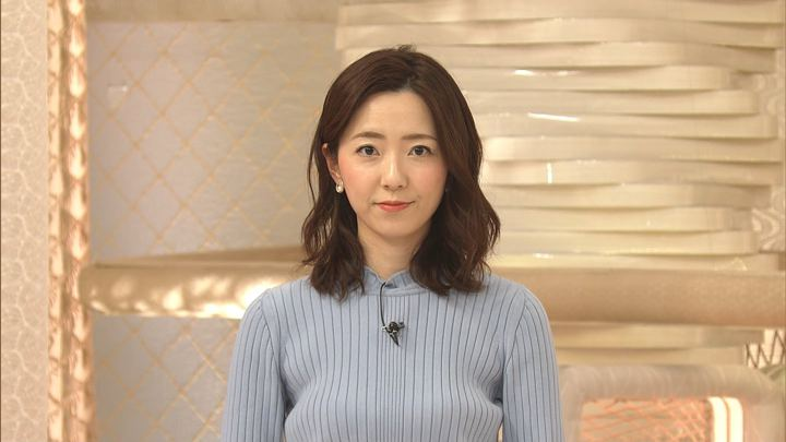 2020年02月20日内田嶺衣奈の画像03枚目