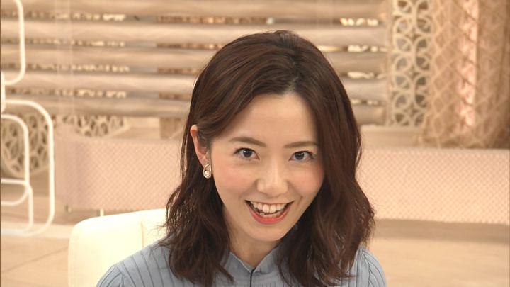 2020年02月20日内田嶺衣奈の画像22枚目