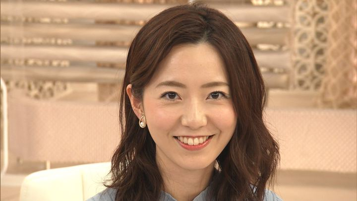 2020年02月20日内田嶺衣奈の画像23枚目