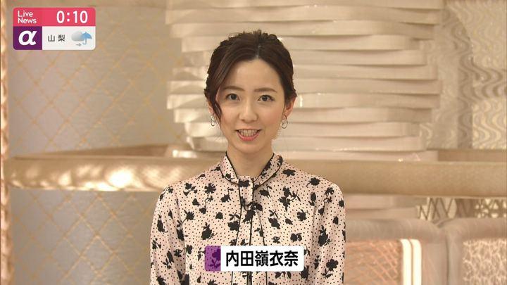 2020年02月21日内田嶺衣奈の画像03枚目