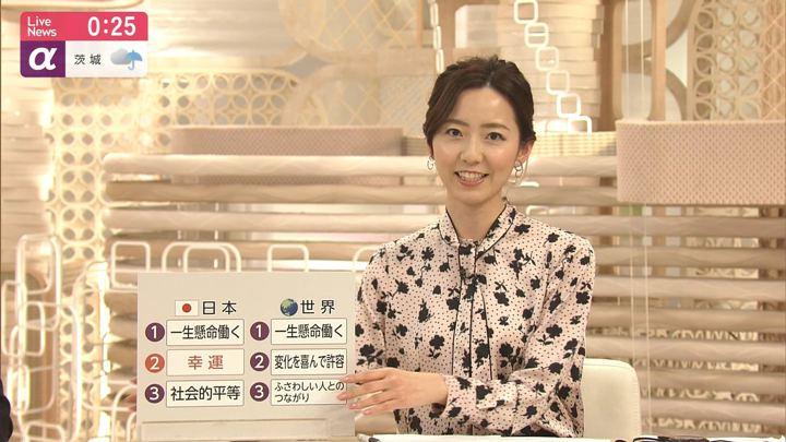 2020年02月21日内田嶺衣奈の画像12枚目