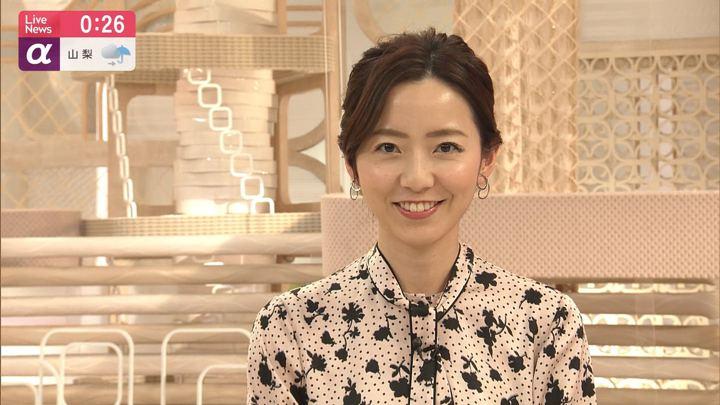 2020年02月21日内田嶺衣奈の画像16枚目