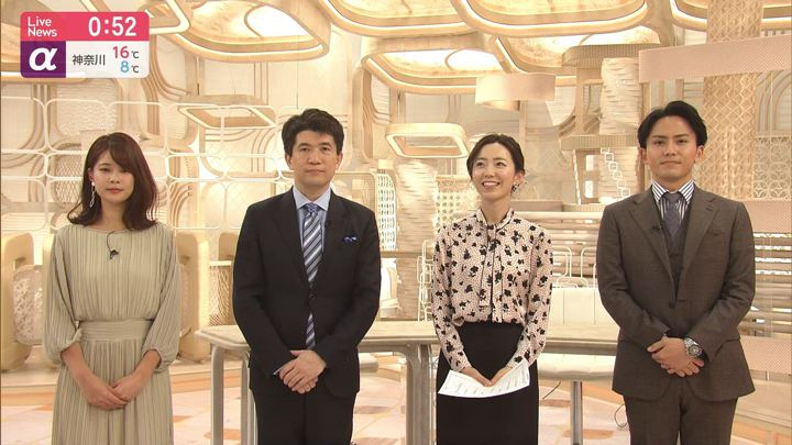 2020年02月21日内田嶺衣奈の画像25枚目
