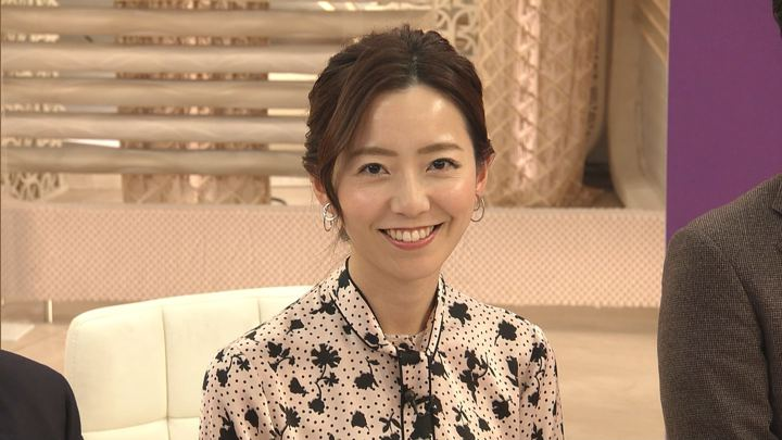 2020年02月21日内田嶺衣奈の画像27枚目