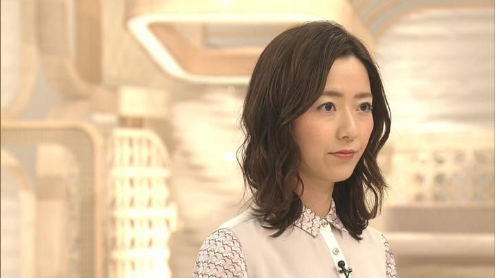 2020年02月28日内田嶺衣奈の画像02枚目