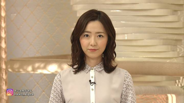 2020年02月28日内田嶺衣奈の画像04枚目