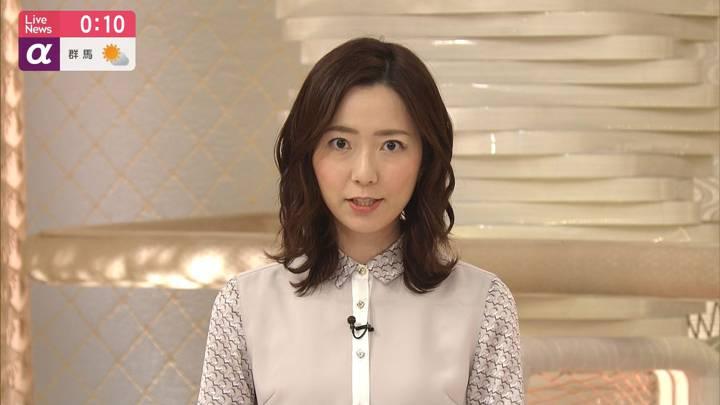 2020年02月28日内田嶺衣奈の画像06枚目