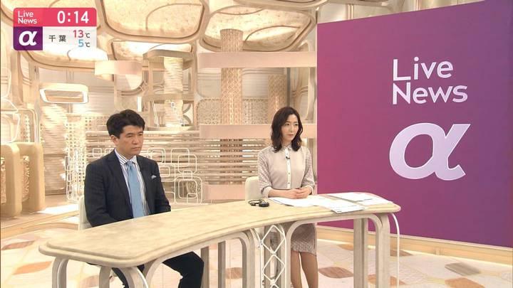 2020年02月28日内田嶺衣奈の画像08枚目