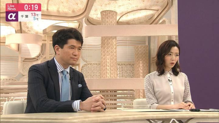 2020年02月28日内田嶺衣奈の画像11枚目