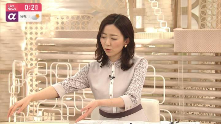 2020年02月28日内田嶺衣奈の画像12枚目