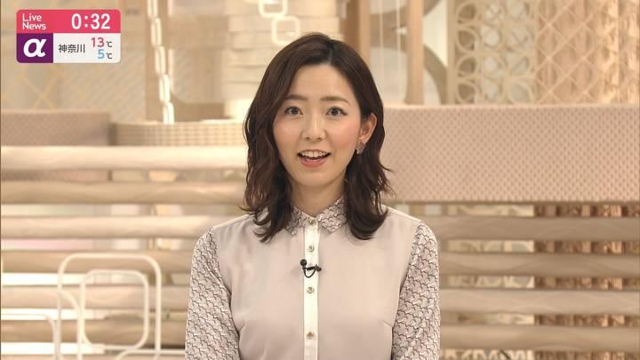 2020年02月28日内田嶺衣奈の画像17枚目
