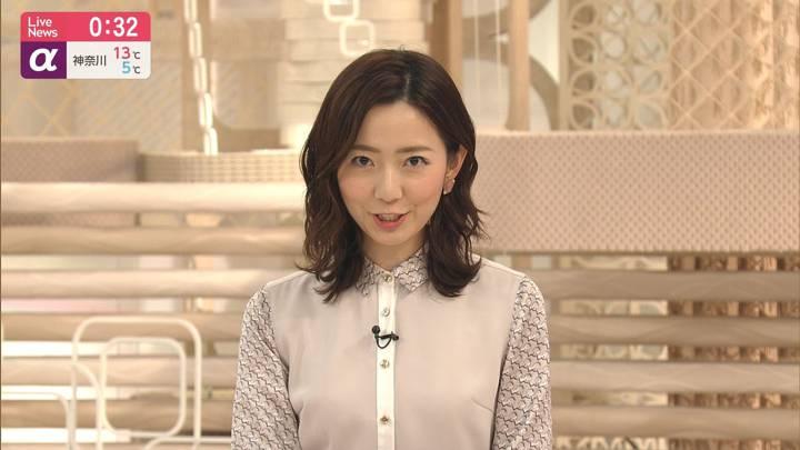 2020年02月28日内田嶺衣奈の画像18枚目