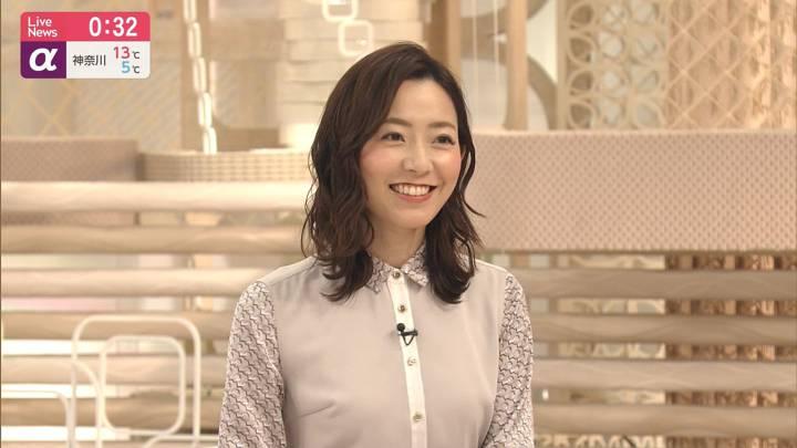 2020年02月28日内田嶺衣奈の画像19枚目