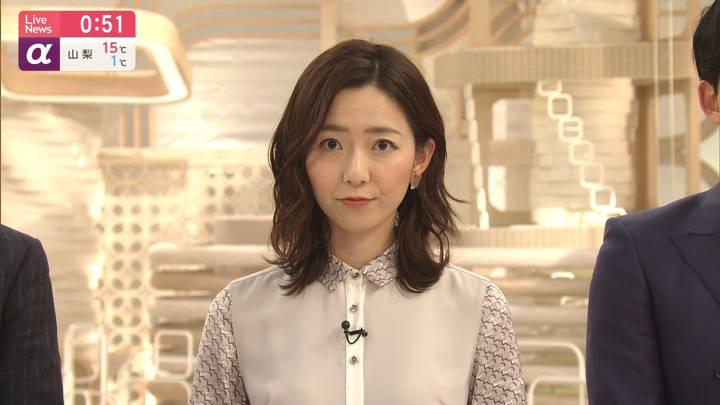 2020年02月28日内田嶺衣奈の画像22枚目