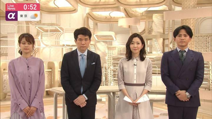2020年02月28日内田嶺衣奈の画像23枚目