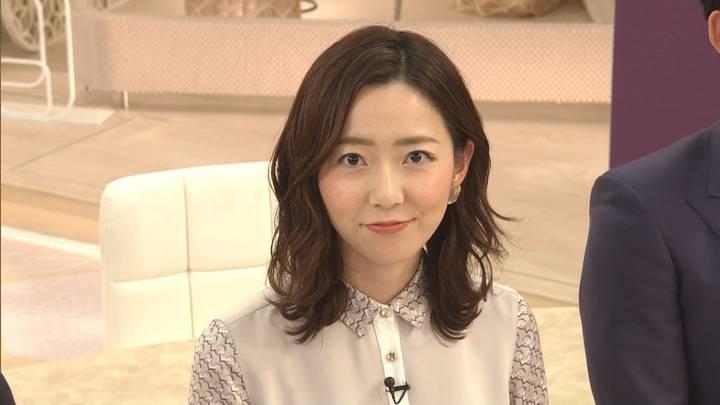 2020年02月28日内田嶺衣奈の画像25枚目