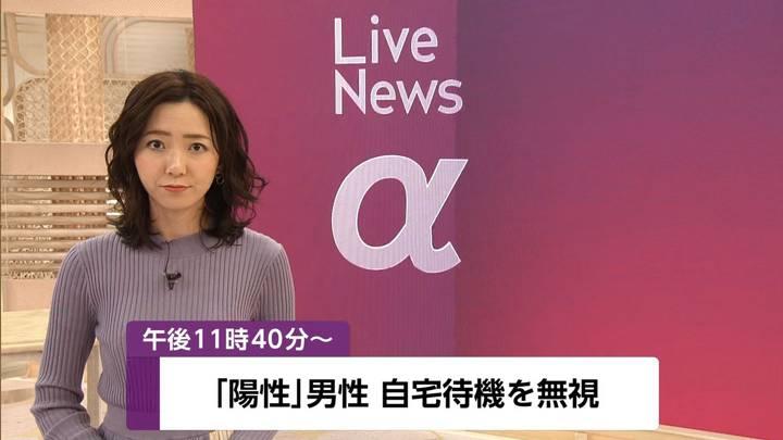 2020年03月05日内田嶺衣奈の画像01枚目