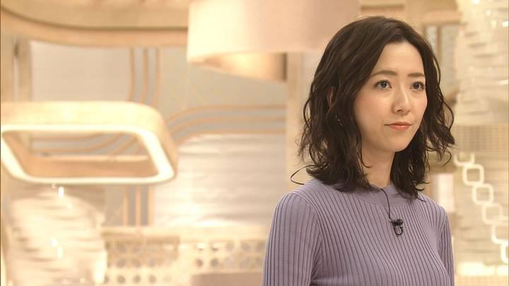 2020年03月05日内田嶺衣奈の画像02枚目