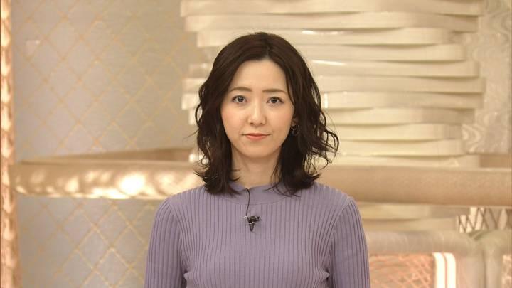 2020年03月05日内田嶺衣奈の画像03枚目