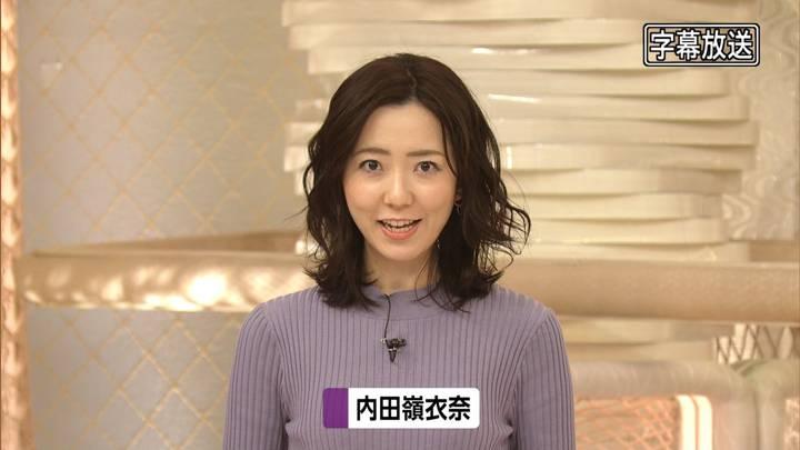 2020年03月05日内田嶺衣奈の画像04枚目